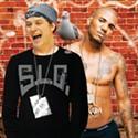 Hip-Hop 801