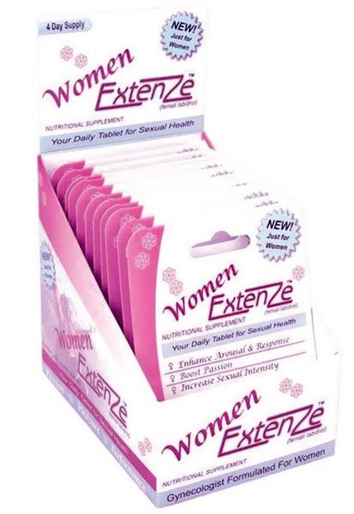 extenzz_women.jpg