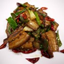 Ho Mei BBQ