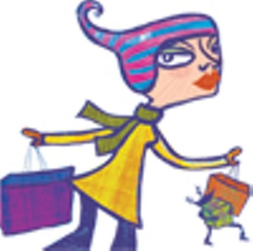 shopgirl.jpg
