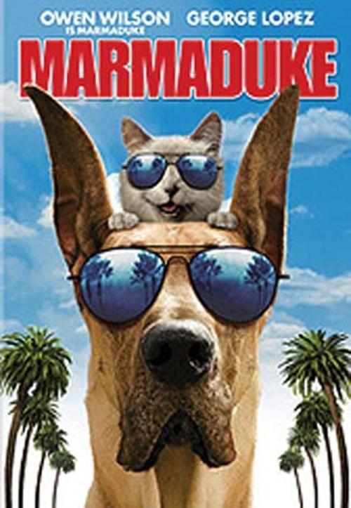truetv.dvd.marmaduke.jpg