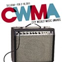 How to CWMA