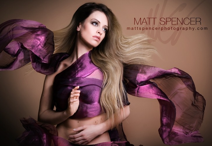 matt_spencer_3.jpg