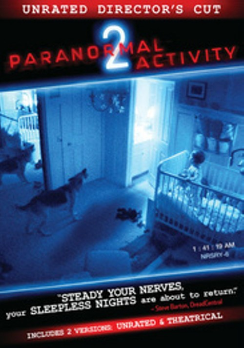 dvd.paranormalactivity2.jpg