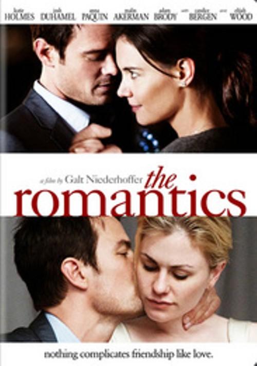 dvd.romantics.jpg