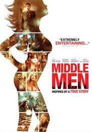 dvd.middlemen.jpg
