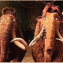 Ice Age: Land of the Dinosaurs