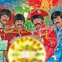 Imagine—Remembering the Fab Four