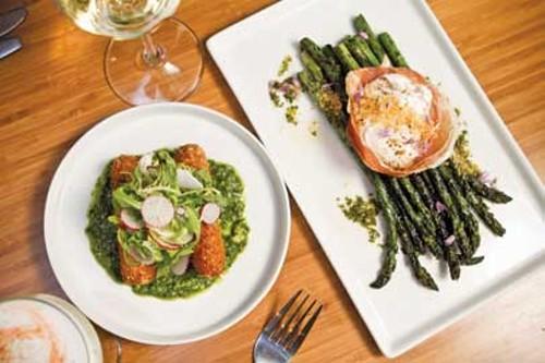 finca_grilled_asparagus.jpg