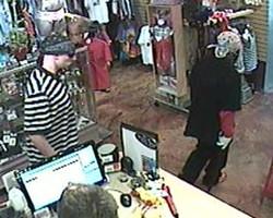 116854_suspects_1.jpg