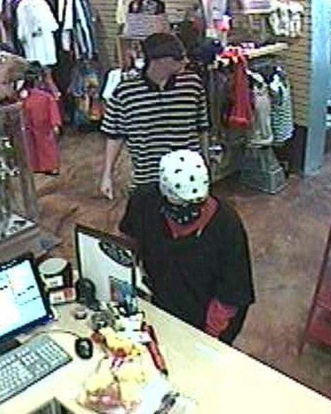 116854_suspects_2.jpg