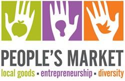 peoplesmarket.jpg