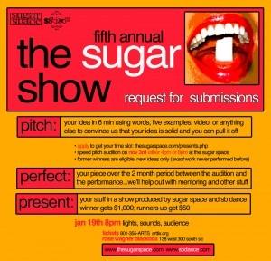 sugarshow13.jpg