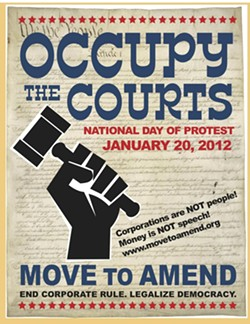 occupy_the_courts.jpg