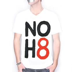 noh8.jpg