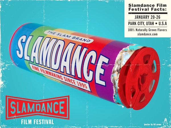 slamdance_2012.jpg