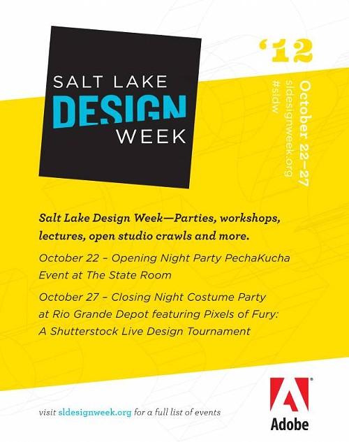 designweek2012.jpg