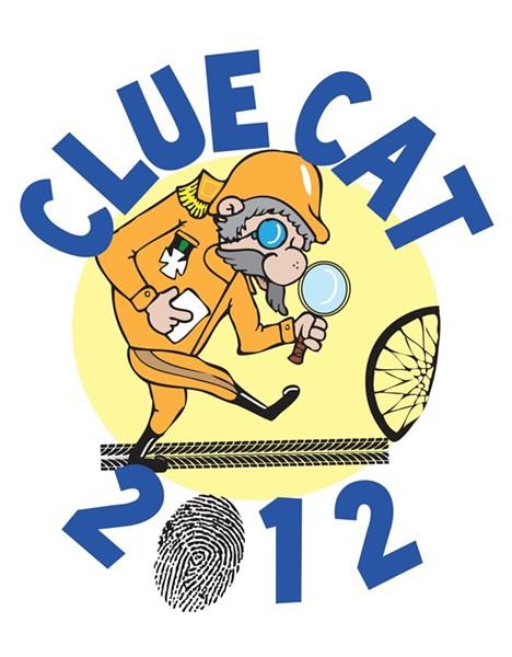 cluecat2.jpg