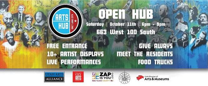 open_hub.jpg