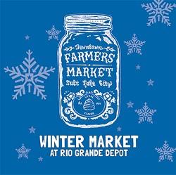 winterfarmers.jpg