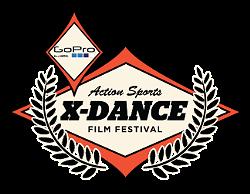 x_dance2012.jpg