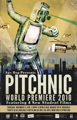 pitchnic2010_flyer.jpg