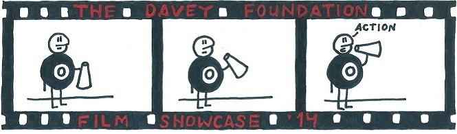 davey.jpg