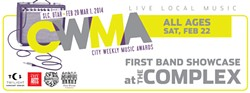 cwma2.jpg
