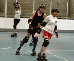 skating_at_taylorsville.jpg