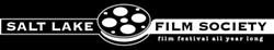 slfs_logo_black_new.jpg