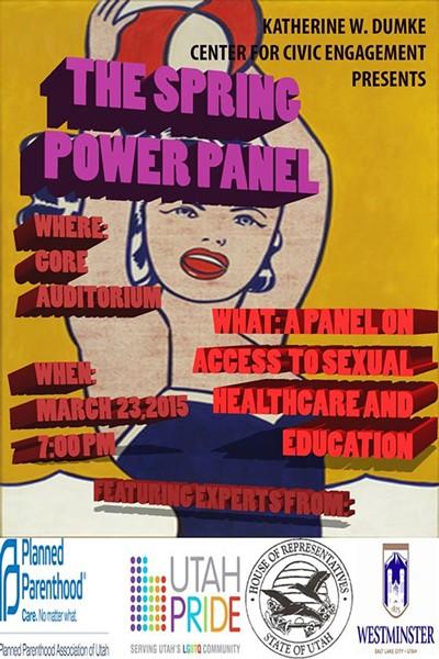 power_panel.jpg
