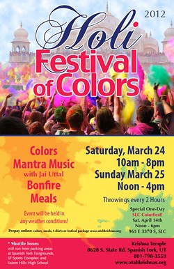 festofcolors2012.jpg