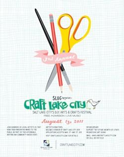 craftlake2011.jpg
