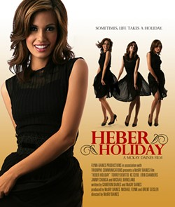 heber_holiday_01_small.jpg