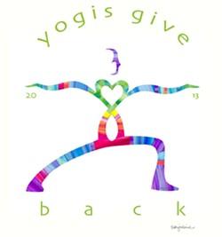 yogis2013.jpg