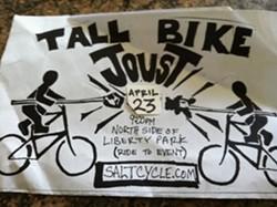 bikejoust.jpg
