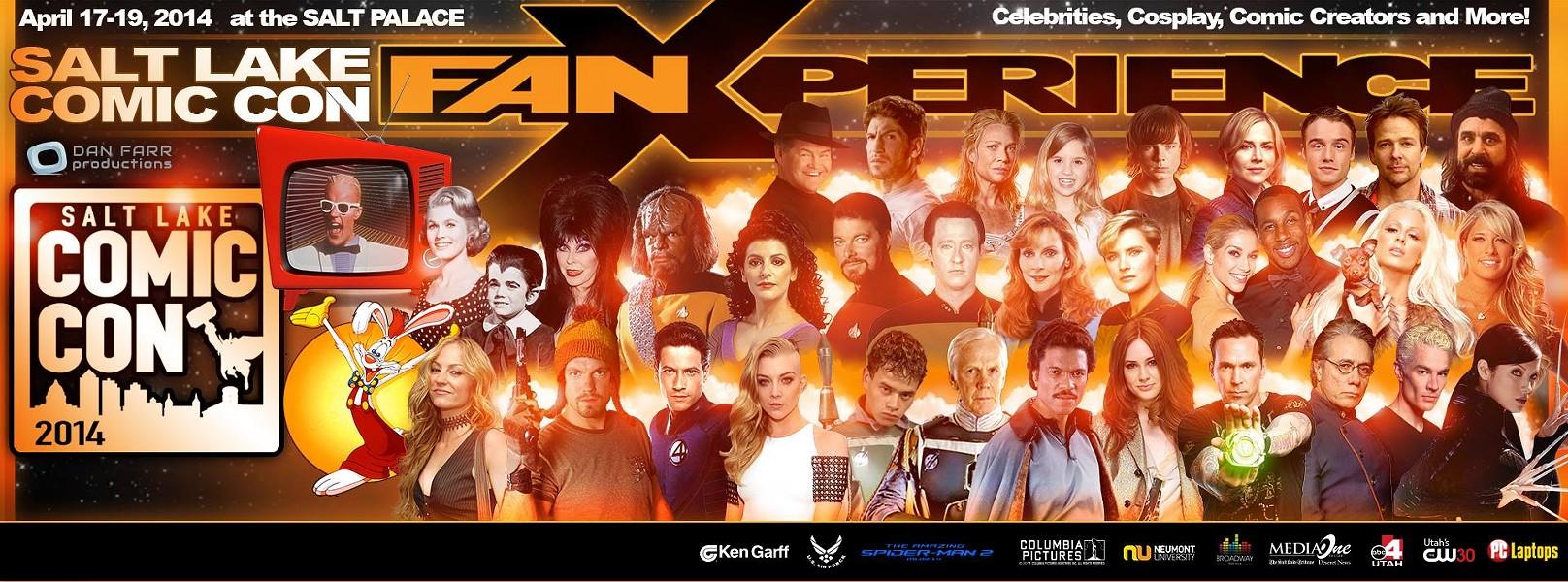 fanx2014.jpg