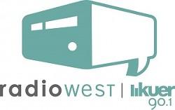 radiowest2.jpg