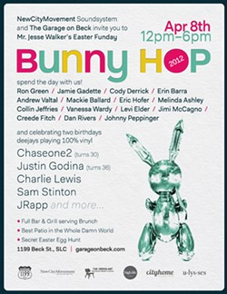 bunnyhop12.jpg