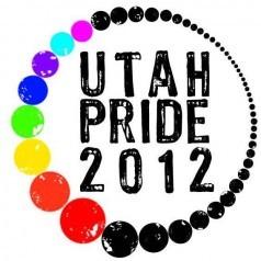 pride2012.jpg