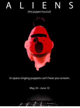 alienspuppet.jpg