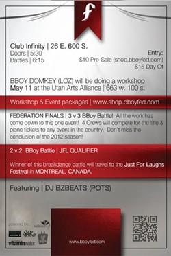 bboyfinals12.jpg