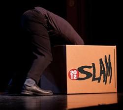 slam2012.jpg