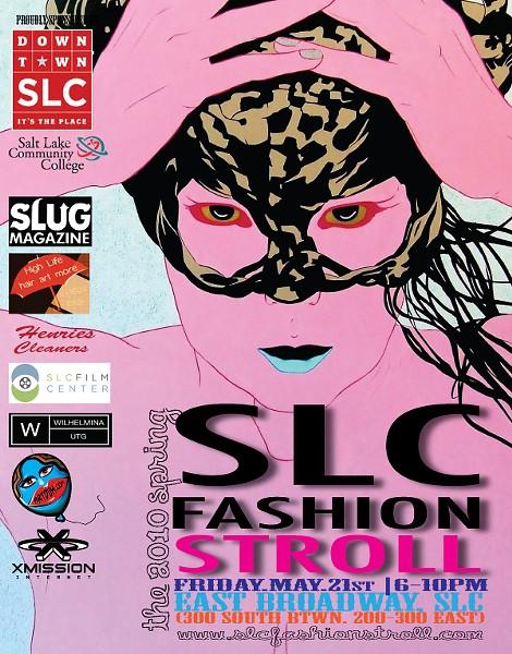 fashions2010.jpg