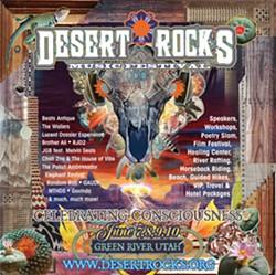 desertrocks2012.jpg