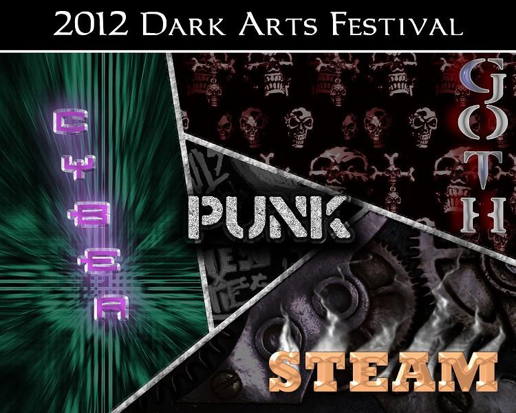 darkarts2012.jpg