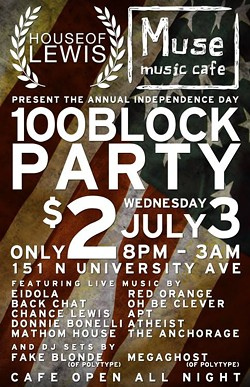 100blockparty2013.jpg