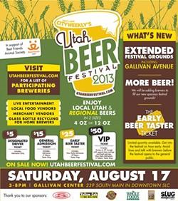 beerfest2013.jpg