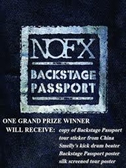nofx_backstage_passport_2.jpg