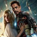 Iron Man 3, Hannibal